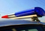 Госавтоинспекция советует автомобилистам быть внимательными на загородных трассах