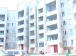 Жители Назарово не рады новым квартирам