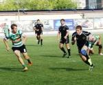 В Ачинске намерены развивать регби