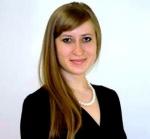Педагог-организатор из Ачинска стала победительницей краевого конкурса профмастерства