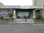 В Назарово пройдет выставка «Транссибирский экспресс»