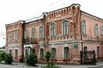 Ачинский музей заботится о людях с ограниченными возможностями
