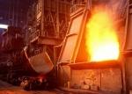На День металлурга в Ачинске выступит Влад Сташевский