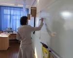 Педагоги Назарово стали победителями в краевом конкурсе
