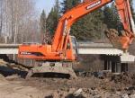 Теперь узнать о ремонте дорог общего пользования можно через Интернет