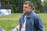 """Сергей Никитин: """"Если я принимаю решение, то потом я от него уже не отступлю."""""""