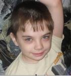В Енисейском районе пропали два ребенка