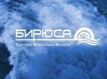 """23 представителя из Назарово отправились на третью смену ТИМ """"Бирюса"""""""