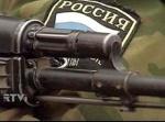 В Ужуре застрелился солдат-срочник
