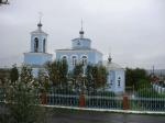 В Назарово пройдут мероприятия, посвященные Дню крещения Руси