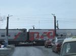 Боготол готовится к празднованию Дня железнодорожника