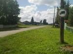 В Назаровском районе местный житель подозревается в убийстве своего работодателя