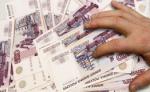 Депутат Назаровского района путем обмана получил денежные средства