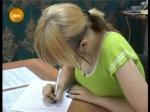 АТВ. Обзор новостей за период 18.07.11 - 22.07.11