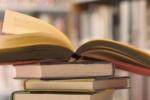 В образовательные учреждения Ачинска поступило около 4 тысяч новых учебников.