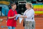 Лучшим «Бирюсинцем» стала ученица школы  Ачинского района