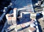 В Ачинске облагородят бульвар Богаткова