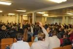 На ВС ЗМК выбран представитель завода в арбитражном суде