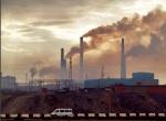 Норильск признан одним из самых грязных городов на планете