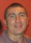В Ачинске задержан организатор взрыва в жилом доме