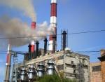 В Назарово задолженность перед энергетиками составляет более 36 млн. рублей