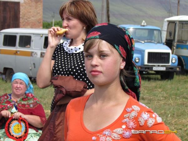 Знакомство ужурский район