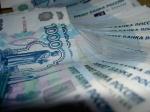 Красноярский край обогнал соседей по уровню средней заработной платы в СФО