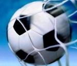 Ачинские футболисты поднялись на вторую позицию Первенства России среди любительских команд