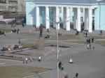 В Назарово пройдет выставка товаропроизводителей
