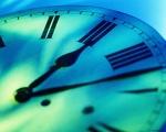 """Большинство жителей края за перевод часов на """"зимнее"""" время"""