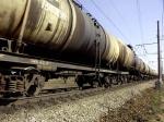 ЗАО Назаровское запретили отгрузку грузов на станции Красная Сопка