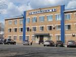Убитый житель Ачинска обнаружен на территории Назарово
