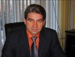 Андрей Артибякин: Власть - это прежде всего работа.