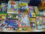 Специалисты УСЗН Назарово помогают детям начать учебный год без проблем