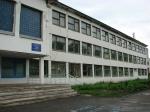 Школы Ачинского района готовы к новому учебному году