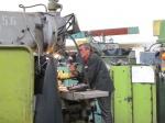 У одной из производственных площадок в Назарово есть шанс вновь начать работать