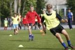 13 августа в Ачинске пройдет день физкультурника