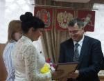 На региональный материнский капитал претендуют 14 семей Ачинска
