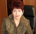 В Минусинске избран новый мэр