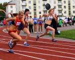 В Шарыпово пройдут VIII краевые летние спортивные игры среди городов края