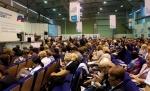 Ачинские педагоги приняли участие в краевом педагогическом совете