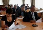 Бюджет Ачинска пополнился на 215 млн. рублей