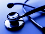 В сфере здравоохранения разработано более 100 стандартов оказания медицинской помощи