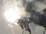 Воздух Ачинска станет чище