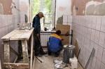 В Ачинске откроются два детских сада