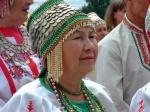 В Назарово пройдет национальный чувашский праздник урожая Чуклеме