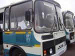 В Назарово выявлено 70 нарушений на пассажирском транспорте