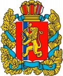 В Красноярском крае живет больше всего людей