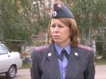 Не во всех детских садах города Назарово соблюдены меры безопасности