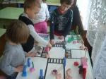 В Назарово подведены итоги профилактического мероприятия «Внимание, дети»